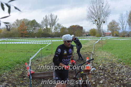 Cyclo_cross_de Dry_2019/Dry2019_0163.JPG