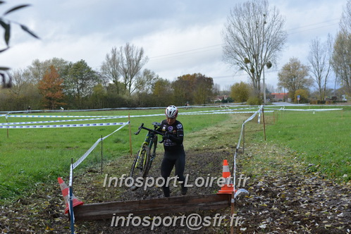 Cyclo_cross_de Dry_2019/Dry2019_0164.JPG