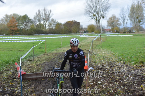 Cyclo_cross_de Dry_2019/Dry2019_0165.JPG