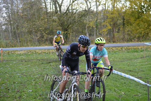 Cyclo_cross_de Dry_2019/Dry2019_0166.JPG