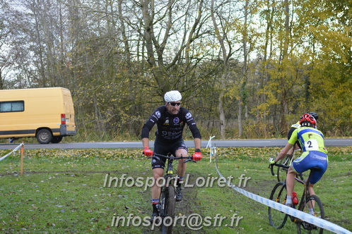 Cyclo_cross_de Dry_2019/Dry2019_0167.JPG