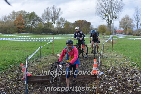 Cyclo_cross_de Dry_2019/Dry2019_0168.JPG