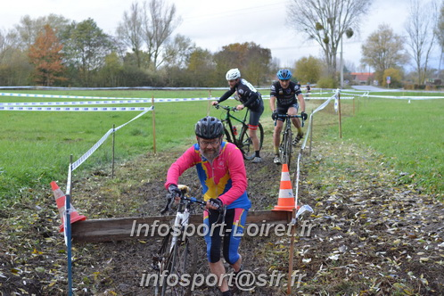 Cyclo_cross_de Dry_2019/Dry2019_0169.JPG