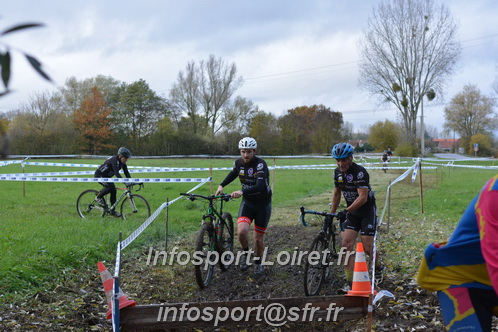Cyclo_cross_de Dry_2019/Dry2019_0170.JPG