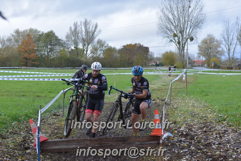 Cyclo_cross_de Dry_2019/Dry2019_0171.JPG