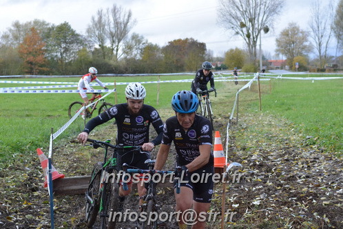 Cyclo_cross_de Dry_2019/Dry2019_0172.JPG