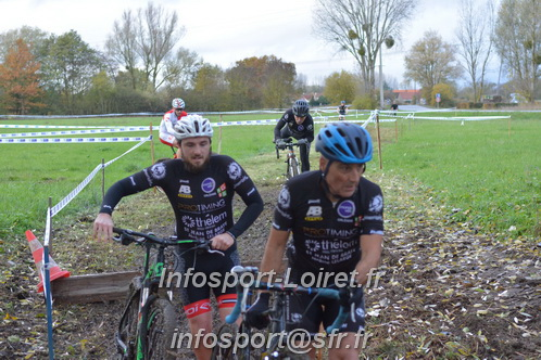 Cyclo_cross_de Dry_2019/Dry2019_0173.JPG