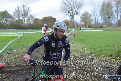 Cyclo_cross_de Dry_2019/Dry2019_0174.JPG