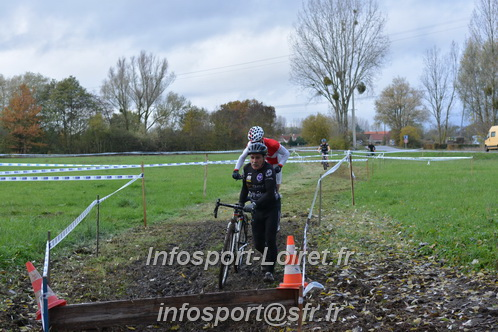 Cyclo_cross_de Dry_2019/Dry2019_0175.JPG
