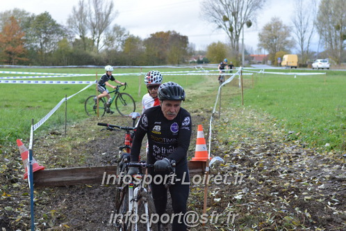 Cyclo_cross_de Dry_2019/Dry2019_0176.JPG