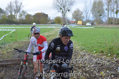 Cyclo_cross_de Dry_2019/Dry2019_0177.JPG
