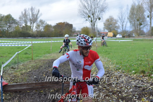 Cyclo_cross_de Dry_2019/Dry2019_0178.JPG