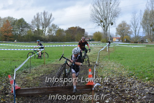 Cyclo_cross_de Dry_2019/Dry2019_0179.JPG