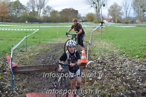 Cyclo_cross_de Dry_2019/Dry2019_0180.JPG