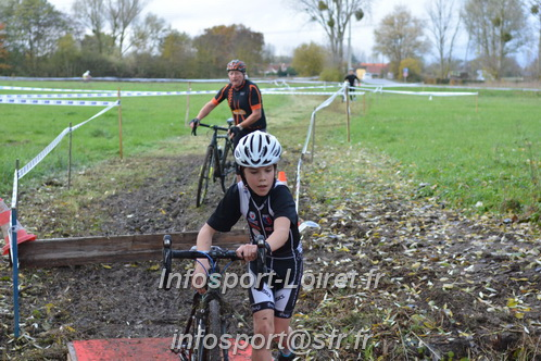 Cyclo_cross_de Dry_2019/Dry2019_0181.JPG