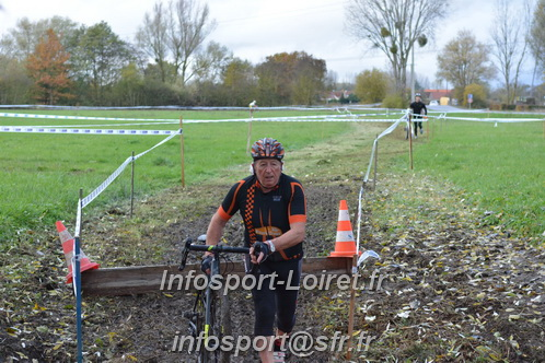 Cyclo_cross_de Dry_2019/Dry2019_0182.JPG