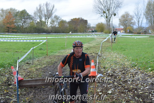 Cyclo_cross_de Dry_2019/Dry2019_0183.JPG