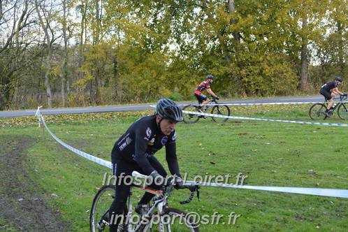 Cyclo_cross_de Dry_2019/Dry2019_0184.JPG