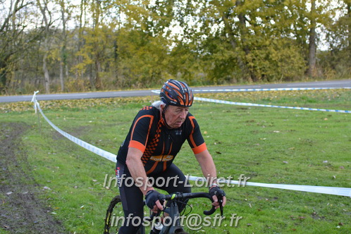Cyclo_cross_de Dry_2019/Dry2019_0185.JPG