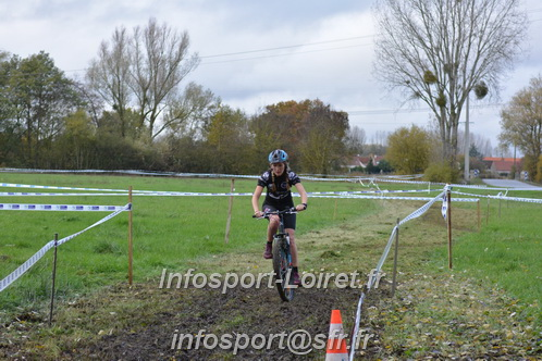 Cyclo_cross_de Dry_2019/Dry2019_0186.JPG