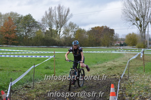 Cyclo_cross_de Dry_2019/Dry2019_0187.JPG