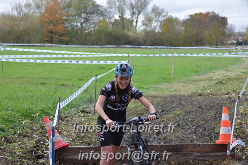 Cyclo_cross_de Dry_2019/Dry2019_0189.JPG
