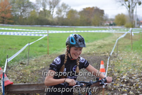 Cyclo_cross_de Dry_2019/Dry2019_0190.JPG