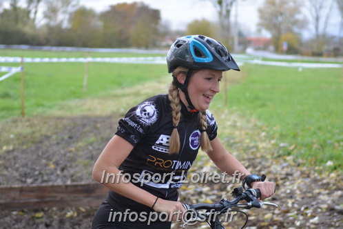 Cyclo_cross_de Dry_2019/Dry2019_0191.JPG