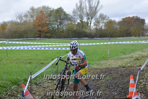 Cyclo_cross_de Dry_2019/Dry2019_0193.JPG