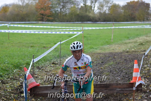 Cyclo_cross_de Dry_2019/Dry2019_0194.JPG