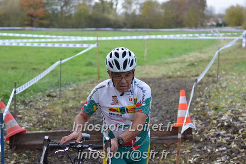 Cyclo_cross_de Dry_2019/Dry2019_0195.JPG