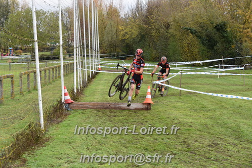 Cyclo_cross_de Dry_2019/Dry2019_0197.JPG