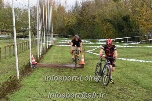 Cyclo_cross_de Dry_2019/Dry2019_0198.JPG