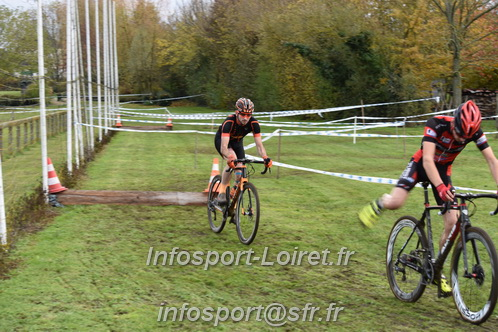 Cyclo_cross_de Dry_2019/Dry2019_0199.JPG