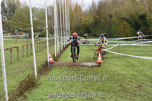 Cyclo_cross_de Dry_2019/Dry2019_0201.JPG