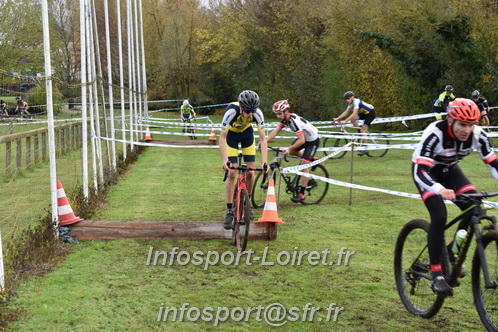 Cyclo_cross_de Dry_2019/Dry2019_0202.JPG