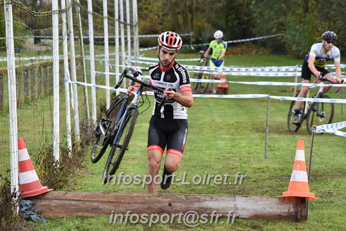 Cyclo_cross_de Dry_2019/Dry2019_0203.JPG