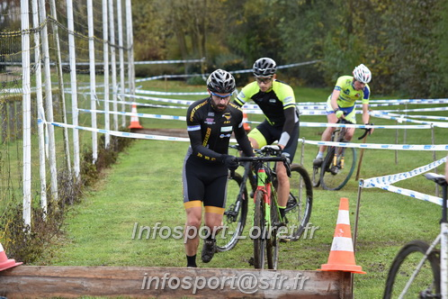 Cyclo_cross_de Dry_2019/Dry2019_0204.JPG