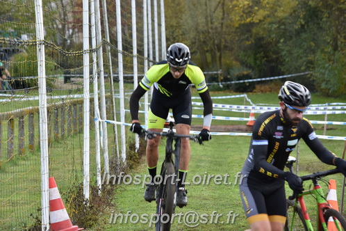 Cyclo_cross_de Dry_2019/Dry2019_0205.JPG