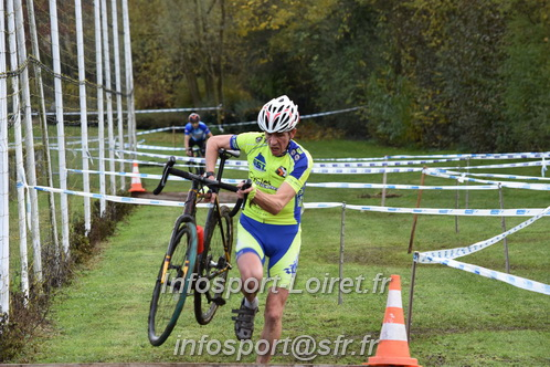 Cyclo_cross_de Dry_2019/Dry2019_0206.JPG