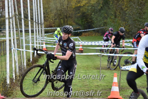 Cyclo_cross_de Dry_2019/Dry2019_0209.JPG