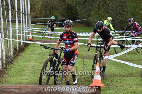 Cyclo_cross_de Dry_2019/Dry2019_0210.JPG