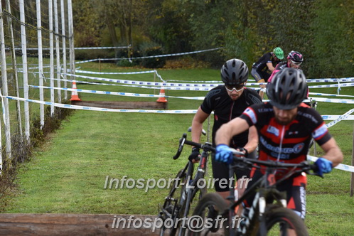 Cyclo_cross_de Dry_2019/Dry2019_0211.JPG