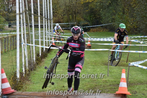 Cyclo_cross_de Dry_2019/Dry2019_0212.JPG