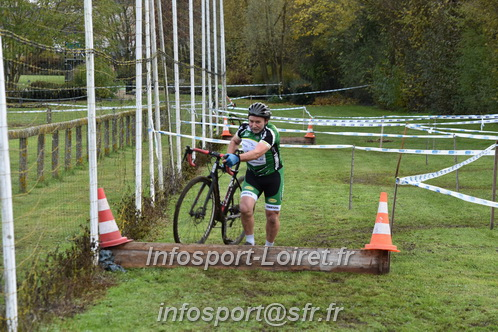 Cyclo_cross_de Dry_2019/Dry2019_0213.JPG
