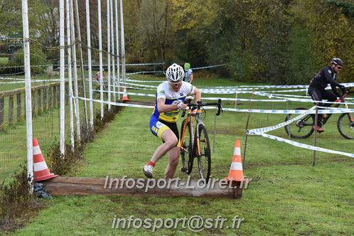 Cyclo_cross_de Dry_2019/Dry2019_0214.JPG
