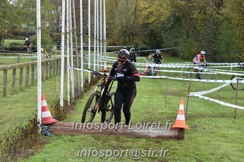 Cyclo_cross_de Dry_2019/Dry2019_0215.JPG