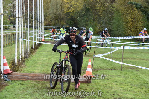 Cyclo_cross_de Dry_2019/Dry2019_0216.JPG