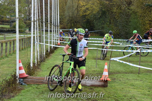 Cyclo_cross_de Dry_2019/Dry2019_0217.JPG