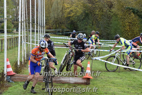 Cyclo_cross_de Dry_2019/Dry2019_0219.JPG